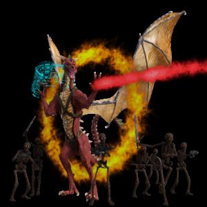 dragonoftr4