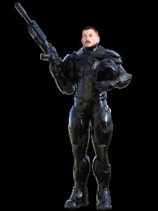 enforcer_class