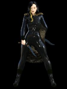 obsidian_blade_class_iray_1200b
